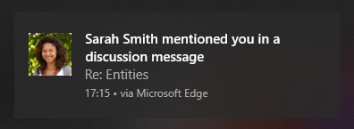 browser-notification.png