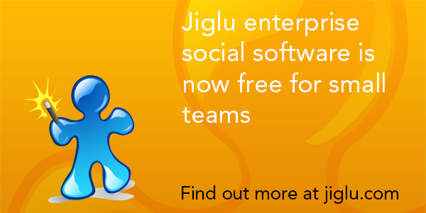 Jiglu-Teams.png